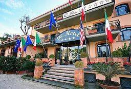 OC Hotel Roma