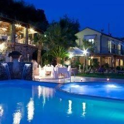 Hotel Relais Il Casale
