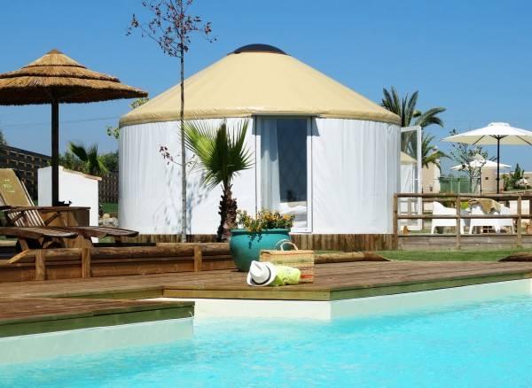 Hotel Quinta M