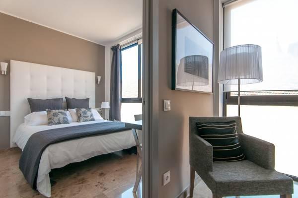 Hotel Picasso Suites Apartments