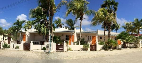 Hotel Stay & Dive Bonaire