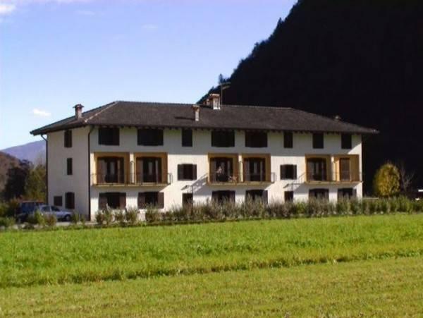Hotel Casa Silvia