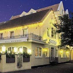 Hotel Hoettche