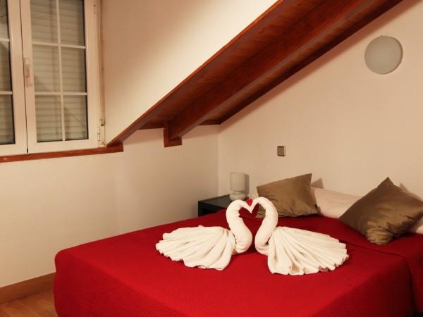 Hotel Apartamentos Good Stay Prado