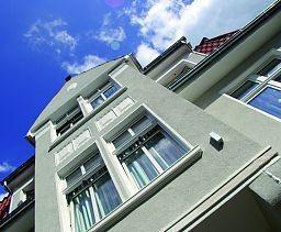 Hotel Küste Gästehaus