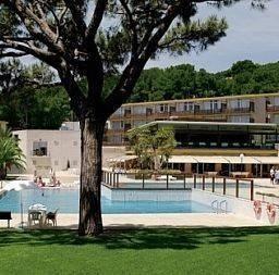 Comtat Sant Jordi Aparthotel