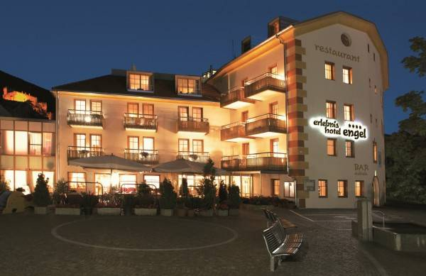 Engel Hotel