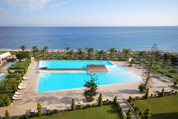 Hotel Sentido Ixian Grand -Adults only