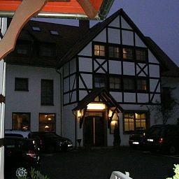 Hotel Offenthaler Hof