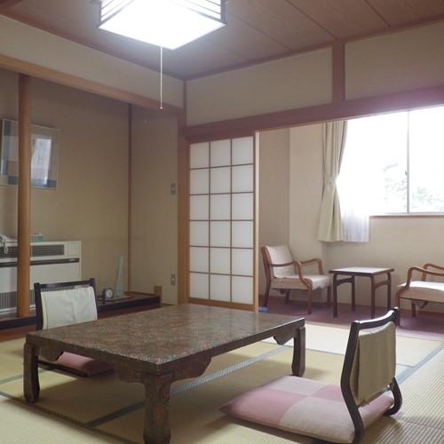 Hotel (RYOKAN) Asamushi Onsen Ryokan Yanagi no Yu