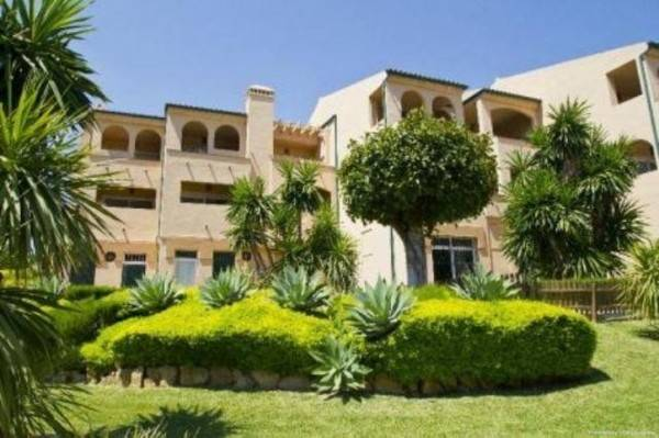 Hotel Los Amigos Beach Club by Diamond Resorts