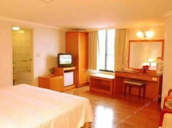 Tai Shinu Hotel