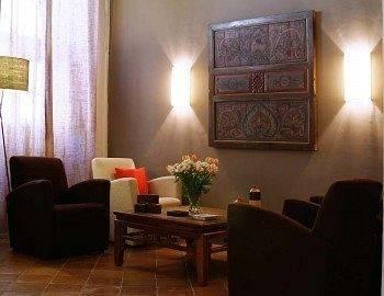 Hotel L'Estada