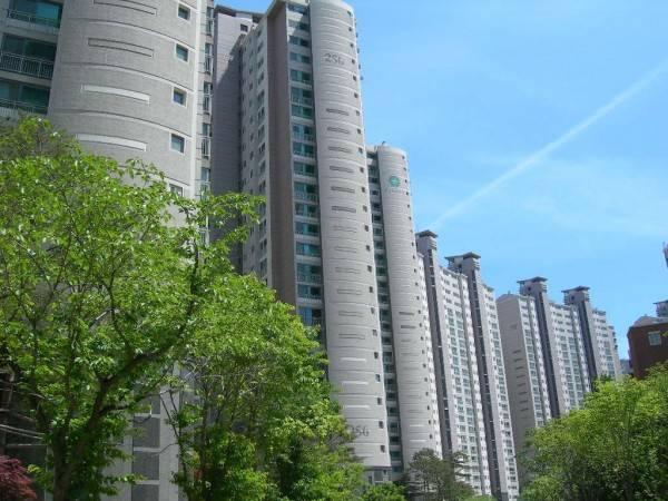Hotel Ricenz Condominium Tower