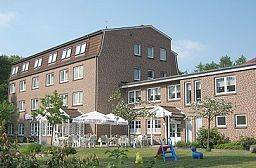 Hotel Graf Balduin