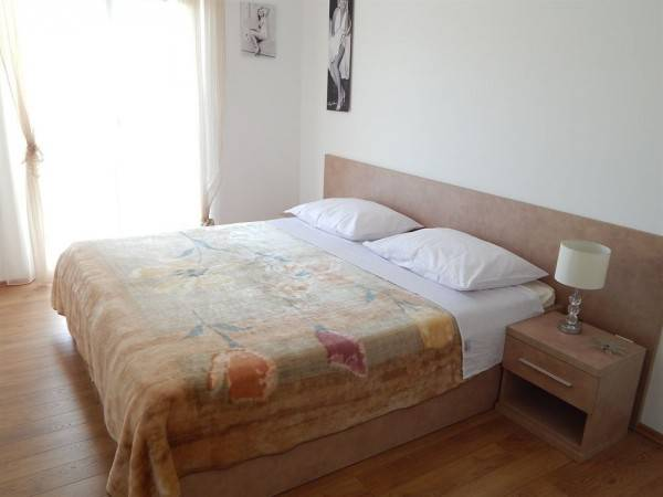 Hotel Apartments Vukovic