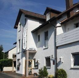 Hotel Dörfler Gasthof
