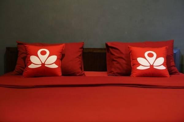 Hotel ZEN Rooms Bonkai 2
