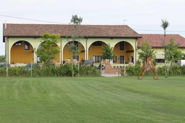 Hotel Agriturismo Nonna Rina