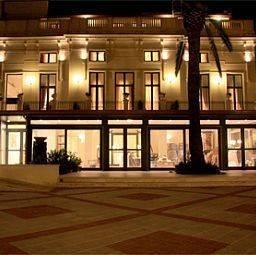 Hotel Villa Cibele