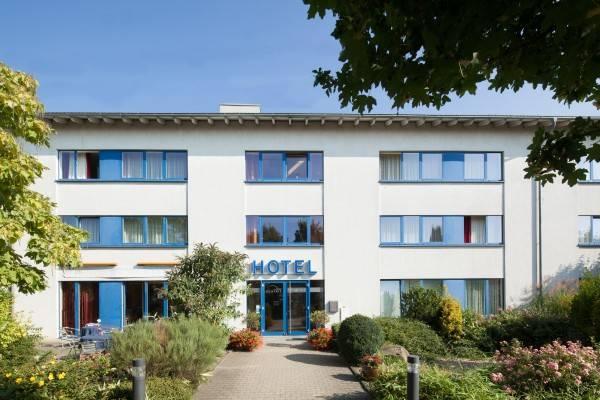 Hotel Bonprix