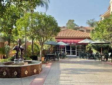 Hotel RAMADA BY WYNDHAM SOUTH EL MON