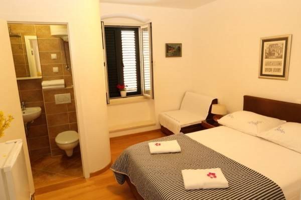 Hotel Malena Palace