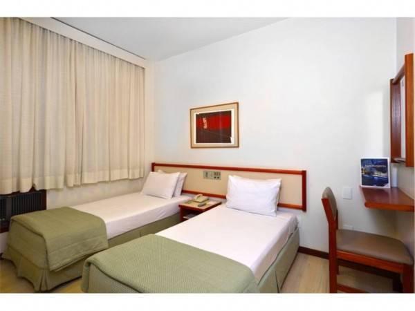 HOTEL BOULEVARD EXPRESS
