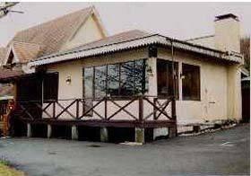 Hotel Lodge Subaru