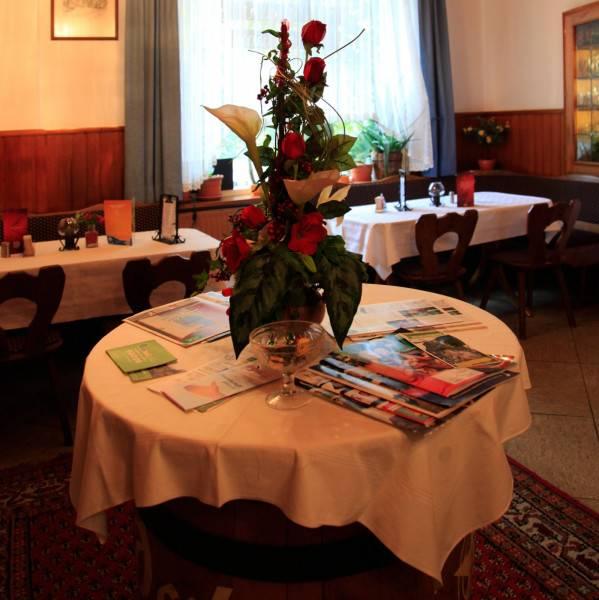 Hotel Wilhelmsburger Hof