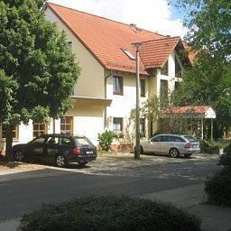 Hotel Zum Steinhof
