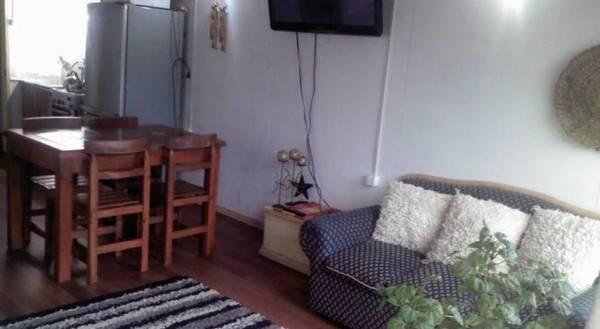 Hotel Lodge Guarida del Trauco