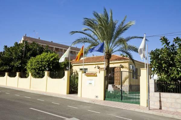 Hotel Ona Aldea del Mar