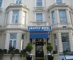 Grantly Hotel