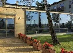 Radocza Park Hotel *** Active&Spa