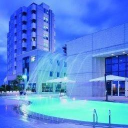 Hotel Baia Flaminia