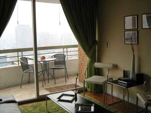 Hotel Murano Suites