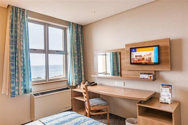 Hotel Town Lodge Port Elizabeth