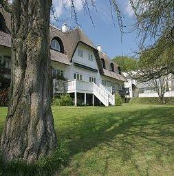 Hotel Comwell Borupgaard