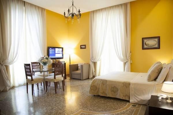 Hotel B&B Orsini46