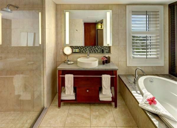 Hotel NEWSTEAD BELMONT HILLS GOLF RESORT & SPA