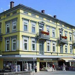 Hotel Im Haus Hemmerich