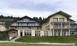 Hotel Reblinger Hof