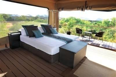 Hotel Eco Beach