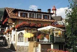 Hotel Moarwirt Gasthof