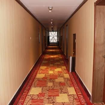 Hotel 昆明华欧酒店