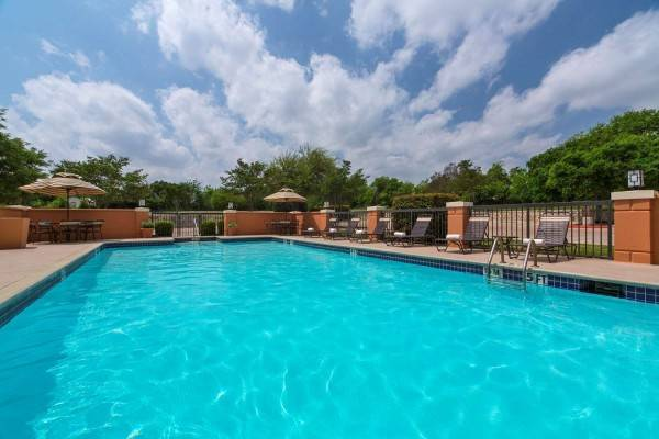 Hotel Hyatt Place Sterling Dulles North