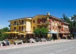 Costabella Hotel Ristorante