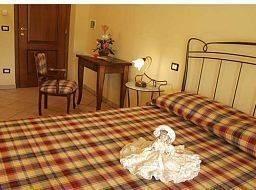 Hotel Cà 'd Gnese