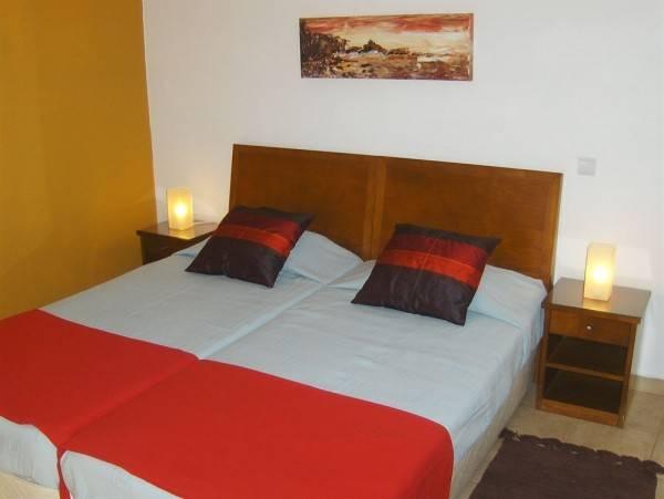 Hotel Porto Mós Residence